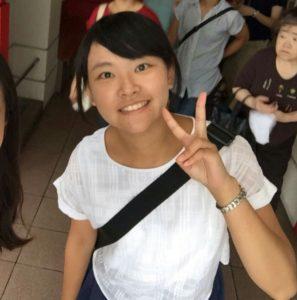 furumoto
